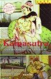 Kamasutra: las posiciones de la unión sexual