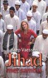 Jihad met sambal / druk 6