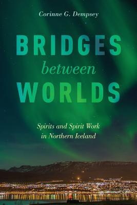 Bridges between Worlds