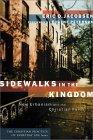 Sidewalks in the Kin...