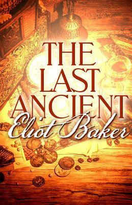The Last Ancient
