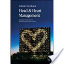 Head and Heart Manag...