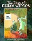 Best of Gahan Wilson