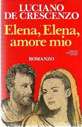 Elena, Elena amore m...