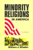Minority religions in America