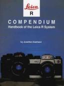 Leica R Compendium