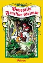 Poveştile Fraţilor Grimm