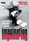 Imagination Engineering