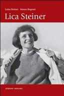 Lica Steiner