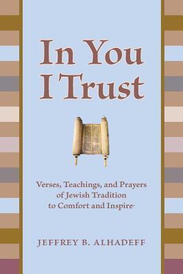 In You I Trust