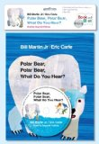 Polar Bear, Polar Be...