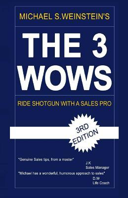 The 3 Wows
