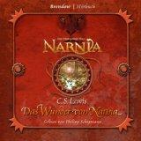 Das Wunder von Narni...