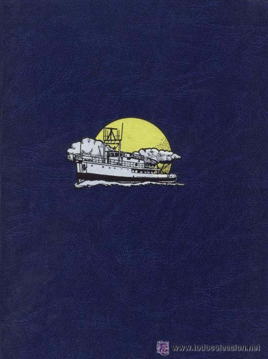 Mundo submarino II
