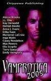 Vamprotica 2005