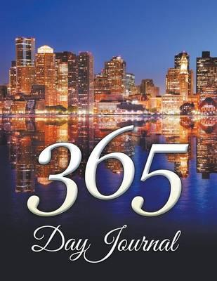 365 Day Journal