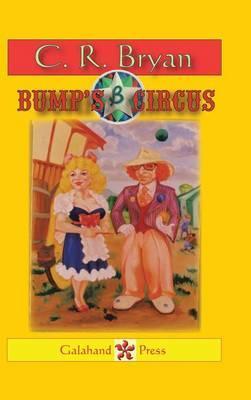 Bump's Circus