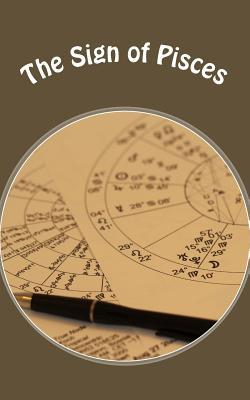 The Sign of Pisces Zodiac Journal