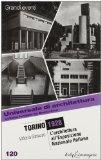 Torino 1928