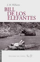Bill de los elefante...