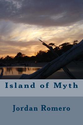 Island of Myth