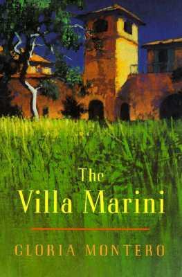 The Villa Marini