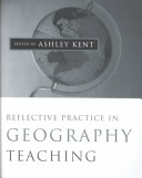 Reflective Practice in Geography Teaching