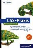 CSS-Praxis