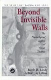 Beyond Invisible Walls