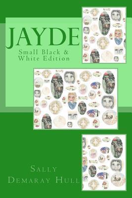 Jayde - Small