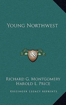 Young Northwest Young Northwest