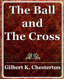 The Ball and the Cro...