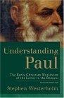 Understanding Paul,