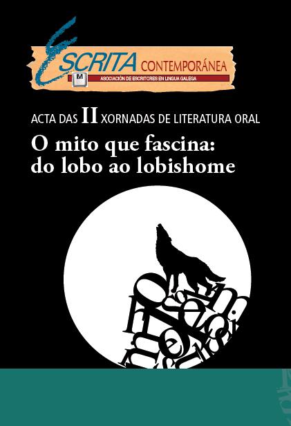 O mito que fascina: do lobo ao lobishome