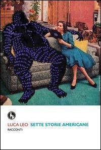 Sette storie americane