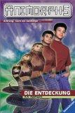 ANIMORPHS 20. Die En...