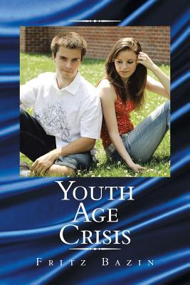 Youth Age Crisis