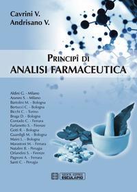 Principi di analisi farmaceutica