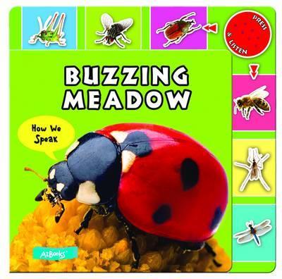 Buzzing Meadow