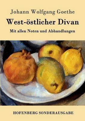 West-östlicher Diva...
