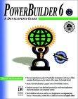 PowerBuilder® 6
