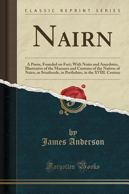 Nairn