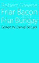 Friar Bacon And Fria...
