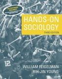 Hands on Sociology