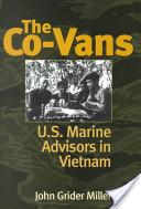 The Co-Vans