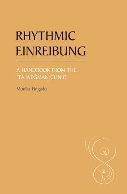 Rhythmic Einreibung