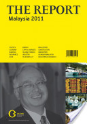The Report: Malaysia 2011 - Oxford Business Group