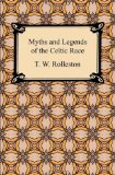 Myths and Legends of...