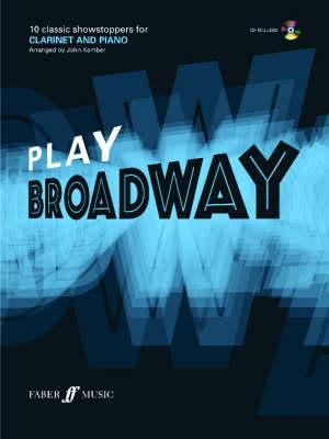 Play Broadway