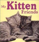My Kitten Friends